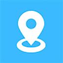 北斗地图 V2.8.0 苹果版