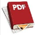 Secret PDF(PDF文档加密软件) V1.0 免费版
