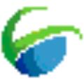 领智网站系统 V3.0 绿色版