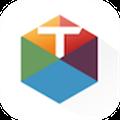 天利优学 V1.1.9 安卓版