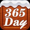 365天英语口语 V6.4 安卓版