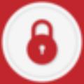 MiNi加密管家 V1.1 公测版