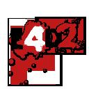 求生之路2联机对战工具 V1.0.5 官方版