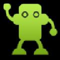 七友多玩协议 V1.2 免费版