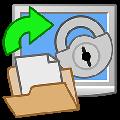 SecureFX(FTP上传工具) V8.3.3 Build 1646 官方版