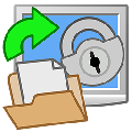 SecureFX(FTP上传工具) V8.5.3 官方版