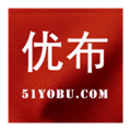 优布 V1.4.0 安卓版
