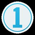 CaptureOne(视频编辑软件) V11.1.10 Mac版