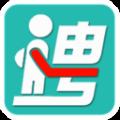 风清扬招聘信息采集软件 V7.35 绿色版