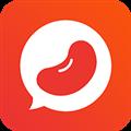 红豆传播 V1.7 安卓版