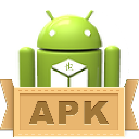 ApkBatchRename(APK文件批量重命名工具) V1.0 绿色免费版