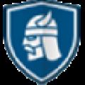 Heimdal PRO(防恶意软件网络攻击软件) V1.0 免费版