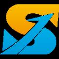 威武猫微博淘宝客软件 V6.0 破解免费版