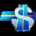 同望WECOST公路工程造价管理软件 V9.3.2 破解免费版