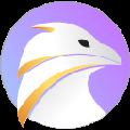 Falkon(轻量级浏览器) V3.0.1 官方版