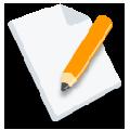 Smart PIM(个人信息管理软件) V2.0.2 官方版
