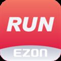 宜准跑步 V0.8.0 安卓版