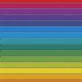 Aescripts Labels(图层标签颜色批量管理AE脚本) V3.0 免费版
