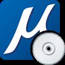 MicroStation(BIM建模软件) V10.6.102 官方版