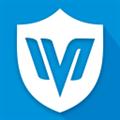 危化镖局 V2.0.5 安卓版