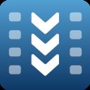 AceThinker Video Keeper(网络视频下载工具) V6.1.3 官方版
