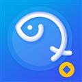 盈鱼理财 V1.0.7 安卓版