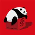 秀丽东方 V0.8.6 安卓版