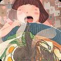 宝宝婴儿菜谱 V8.1.8 安卓版
