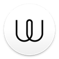 HeyWire(社交通訊軟件) V3.1 Mac版