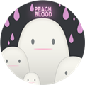Peach Blood(饥饿桃子) V4.9.3 安卓版