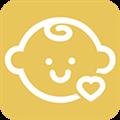 婴儿辅食食谱 V4.0.0 安卓版