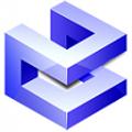 CAXA 3D实体设计 V2016 官方免费版