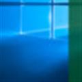 Win10系统重装应用商店 最新版