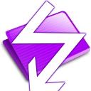 云翼文件分割器 V1.0.0.0 绿色免费版
