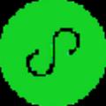 流量猴 V2.0.1.4 免费版