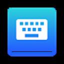 Quickey Tab(Chorme快速启动插件) V1.1.6 Chrome版