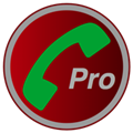 Call Recorder(手机通话录音软件) V5.11 安卓汉化版