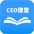 CEO课堂 V1.0.3 安卓版