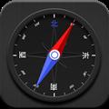 豆豆指南针 V5.2.6 安卓版