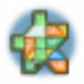 Asn1View(编码查看器) V0.10.1 官方版