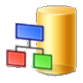 EZDML(数据库表结构设计器) V2.01 官方版