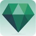 Artlantis Studio(三维渲染软件) V7.0.2.1 官方版