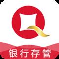 领奇理财 V4.2.4 安卓版
