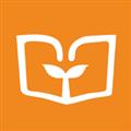 芽儿阅读 V1.2 安卓版