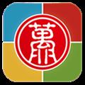 无限宝苹果电脑版 无限宝互动平台 V15.0.20200327 Mac版