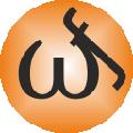 WFDownloader(批量下载工具) V0.65 官方版