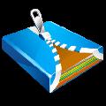魔方文件分割合并器 V1.89 最新版