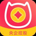 喵理财 V1.4.3 安卓版