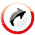 SuperLauncher(启动热键管理软件) V1.9.4.80 官方版