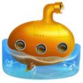 SubsMarine(视频编辑工具) V2.14 Mac版